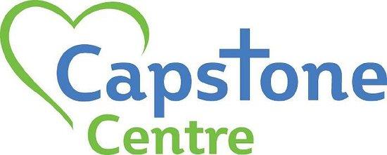 Capstone Centre, Alness