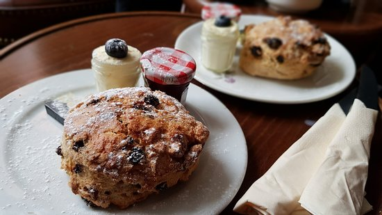 Photo0 Jpg Picture Of Biddy S Tea Room Norwich Tripadvisor