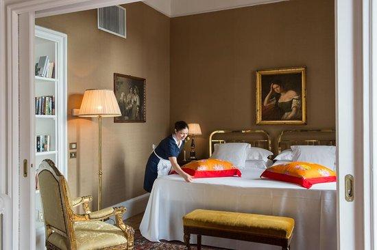 Grand Hotel Plaza $189 ($̶3̶4̶2̶)   UPDATED 2018 Prices U0026 Reviews   Rome,  Italy   TripAdvisor
