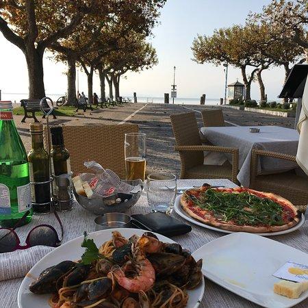 Ristorante Pizzeria Torri: photo1.jpg