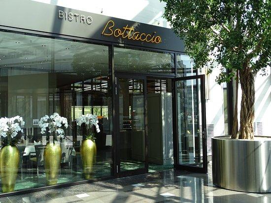 Bistro Bottaccio