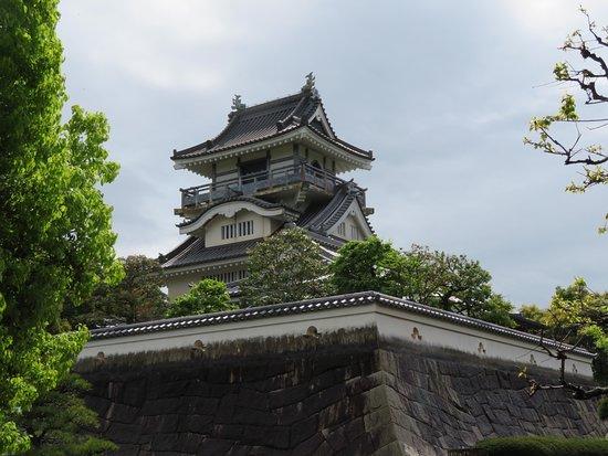 Koyamajo