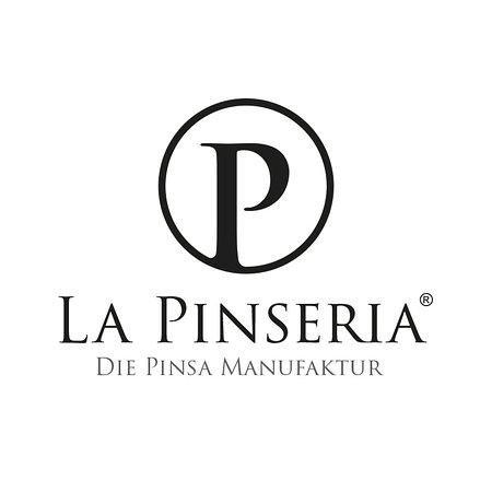 La Pinseria Ludwigsburg