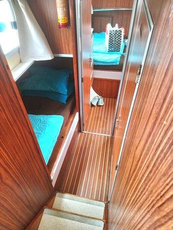 Locaboat Holidays - Base d'Argens: DSC_0366_large.jpg