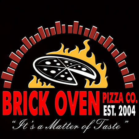 Poplar Bluff, MO: Pizza, pasta, salads, sandwiches and Bar