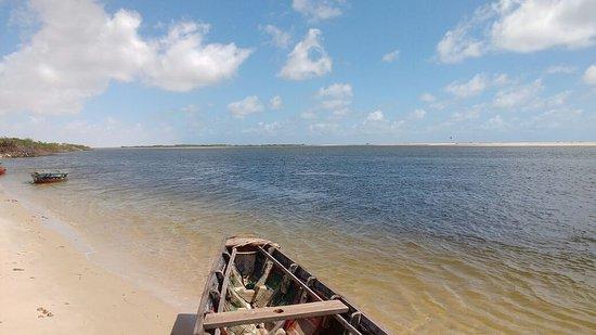 Barreirinha Amazonas fonte: media-cdn.tripadvisor.com