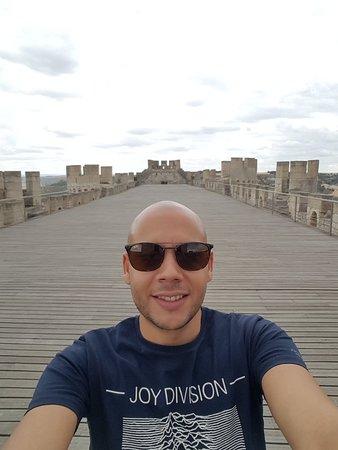 Castillo de Peñafiel: 20170627_185504_large.jpg