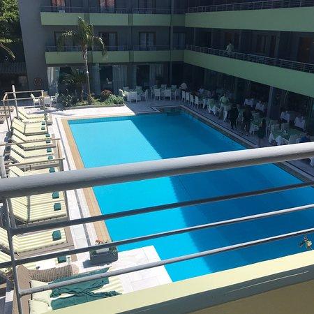 La Piscine Art Hotel: photo0.jpg