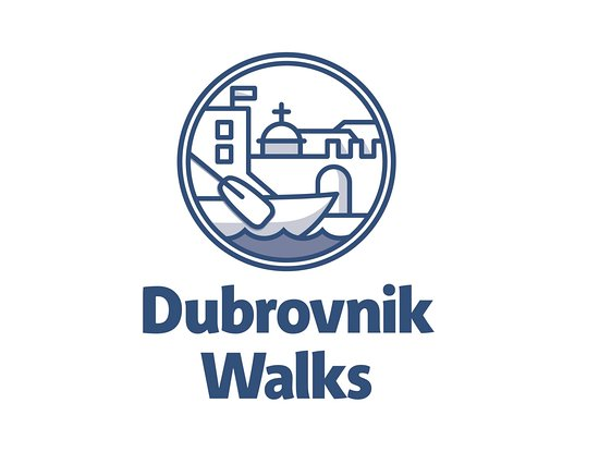 Dubrovnik Walks