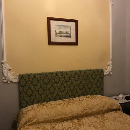 Hotel Pausania: photo0.jpg