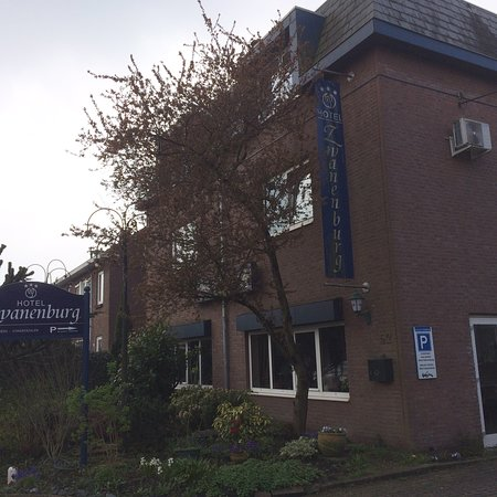 Zwanenburg, Países Bajos: photo4.jpg