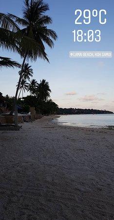Seaview Paradise Resort Hotel : IMG_20180413_180415_583_large.jpg