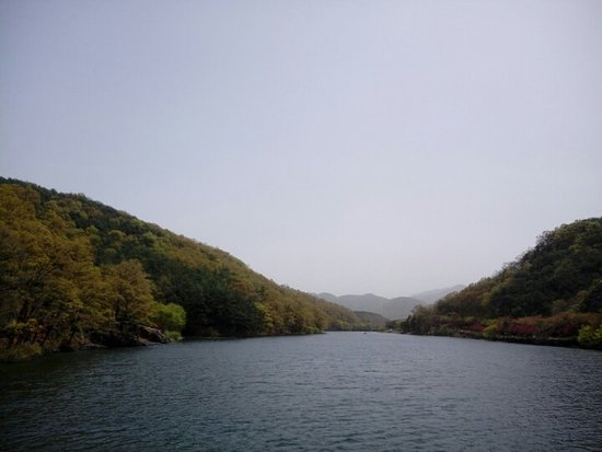 Ipgok County Park