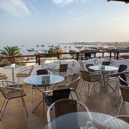 Hotel Gran Palma: photo1.jpg