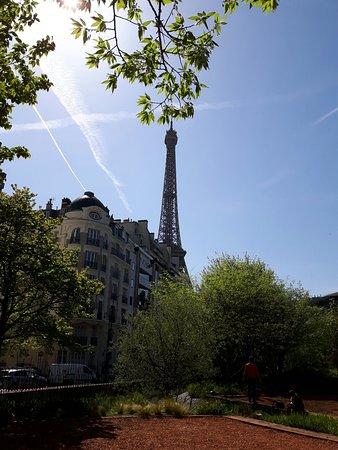 Musee du quai branly jacques chirac paris 2018 all for Jardin quai branly