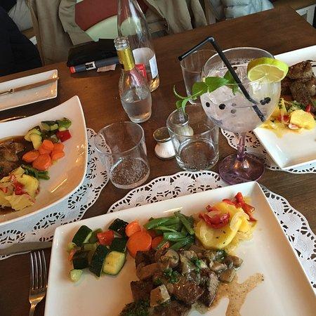 La mandragora sitio de calahonda omd men om restauranger tripadvisor - La mandragora malaga ...