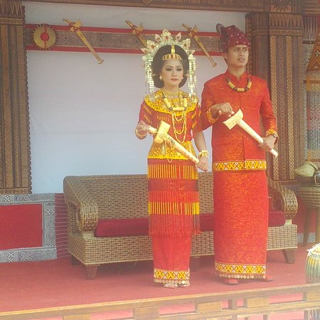Sulawesi and Beyond Tour Guide: photo5.jpg