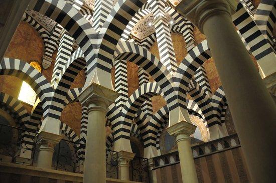Grizzana Morandi, Italië: Cappella