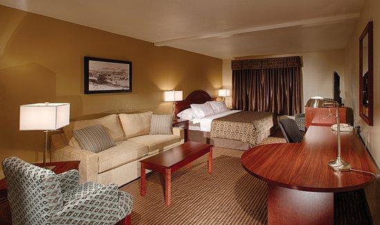 Cheap Hotels Drumheller