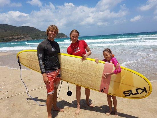 Kết quả hình ảnh cho Kite Rabbit Kitesurf & Surf School