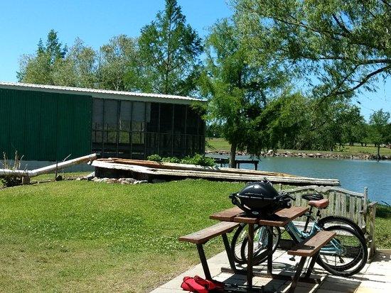 Poche's Fish-N-Camp: IMG_20180417_113326428_large.jpg