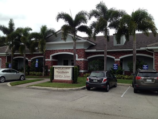 CardioFlex Therapy Outpatient Clinic in Davie