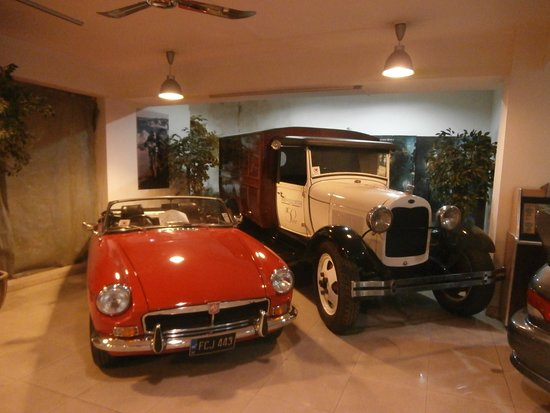 very nice cars in there picture of malta classic car. Black Bedroom Furniture Sets. Home Design Ideas