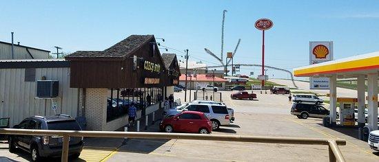 West, Teksas: 20180417_123015_large.jpg