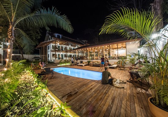 Cobano, Costa Rica: getlstd_property_photo
