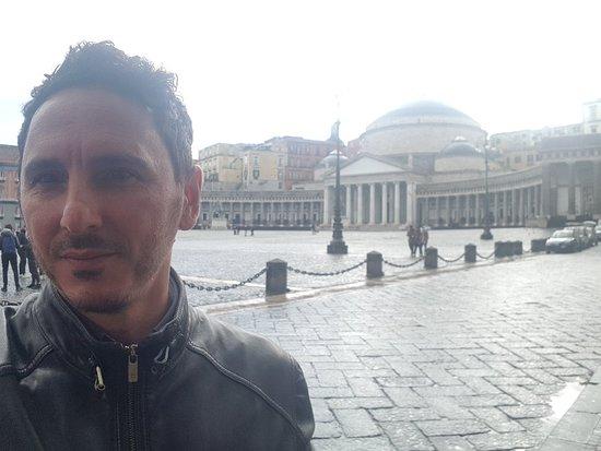 Alfredo's Transfers & Tours