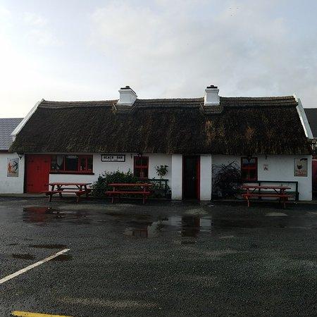 Aughris, Ireland: 20180209_145538_large.jpg