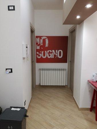 San Giovanni Gemini Photo