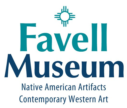 ‪The Favell Museum Native American Artifacts and Contemporary Western Art‬