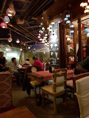 Cafe Rumist照片
