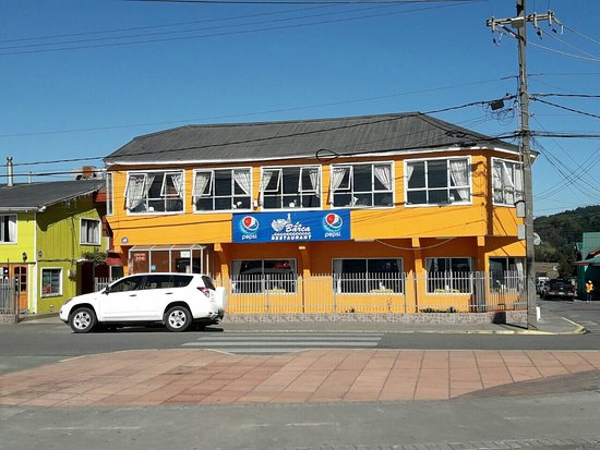 Hualpen, ชิลี: IMG-20180417-WA0001_large.jpg