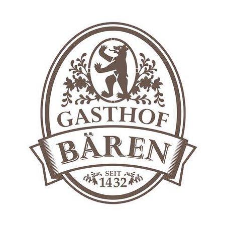 Langnau im Emmental, Switzerland: Gasthof Bären since 1432