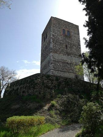 Solferino, Italie : IMG_20180417_114032_large.jpg