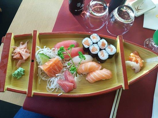 lavaur-sushi