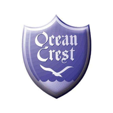 Moclips, Etat de Washington : Our Logo