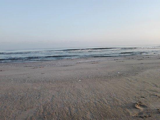 idku beach