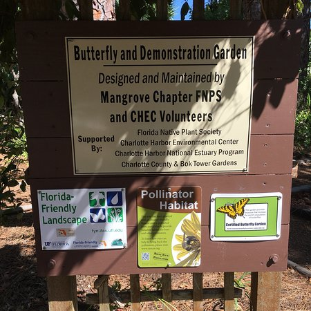 Cedar Point Environmental Park: photo6.jpg