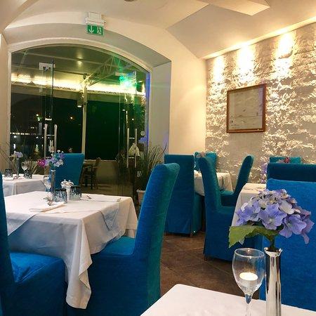 Casa Restaurant : photo0.jpg