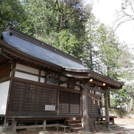 Hokuto, Japonya: photo1.jpg
