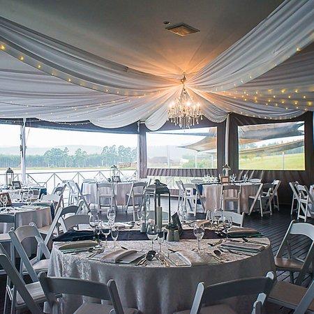 St Ives Lodge & Restaurant : photo0.jpg