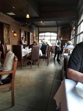 ambassador dining room. Ambassador Dining Room  Baltimore Menu Prices Restaurant