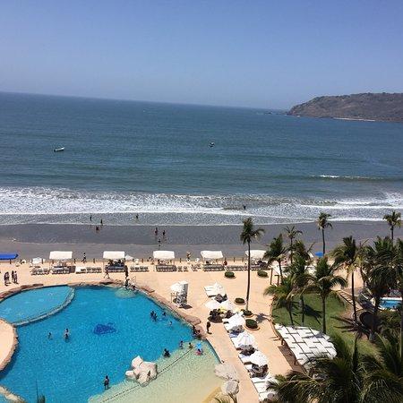 The 10 Best Mazatlan Beach Hotels Of