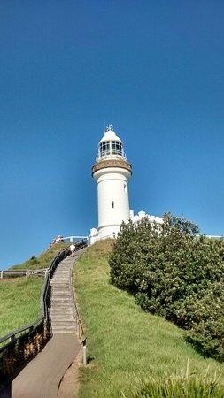 Cape Byron Leuchtturm: IMG_20180417_084510556_HDR_large.jpg