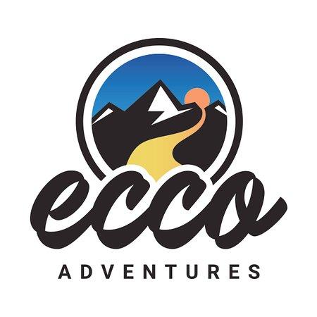 Ecco Adventures