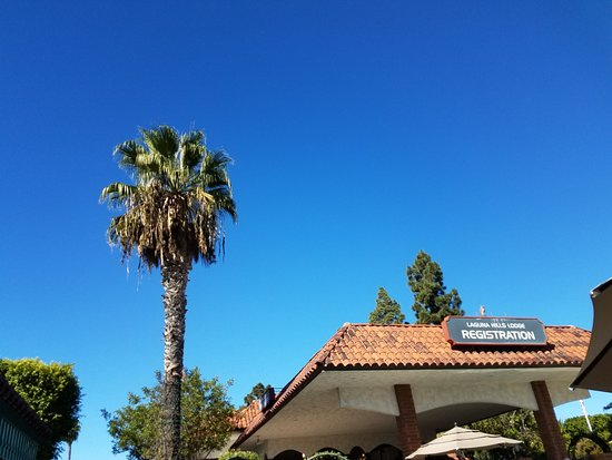 Laguna Hills Bild