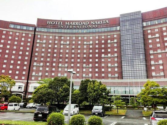 psx 20180418 111001 largejpg - Deretan Hotel Bintang 5 Yang Berhantu, Kamu Berani Nginep?